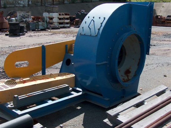 Industrial Blowers Product : Fans archives maxon machinery co pty ltd