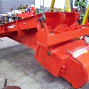 Syntron Feeder (SF106) a
